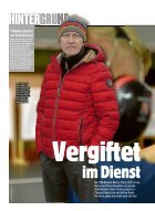 Berliner Kurier 27.01.2020 - Seite 4