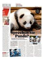 Berliner Kurier 27.01.2020 - Seite 6