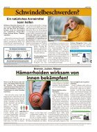 Berliner Kurier 27.01.2020 - Seite 7