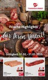 Highlightfolder Fleisch 2020 - tg_highlightfolder_schwerpunkt_fleisch_web.pdf