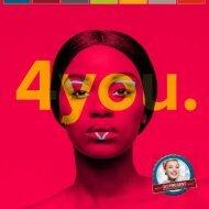 artPRESENT - AR4u