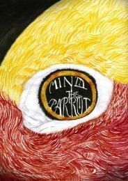 Mind the Parrot