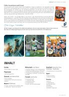 GURU Magazin Februar 2020 - Page 3