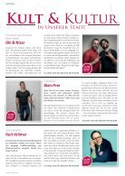 GURU Magazin Februar 2020 - Page 4