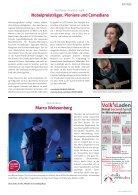 GURU Magazin Februar 2020 - Page 5