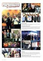 GURU Magazin Februar 2020 - Page 6