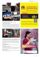 GURU Magazin Februar 2020 - Page 7