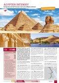 Reisepost_2020-1 - Seite 5