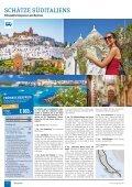Reisepost_2020-1 - Seite 6