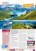Reisepost_2020-1 - Seite 7