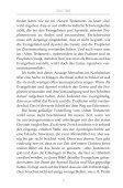 Wozu das Alte Testament? - Seite 7