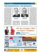 HGB_0120 - Page 3