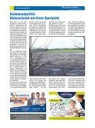 HGB_0120 - Page 6