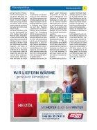 HGB_0120 - Page 7