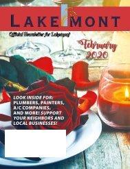 Lakemont February 2020