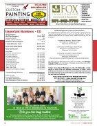 Copper Grove February 2020 - Page 2