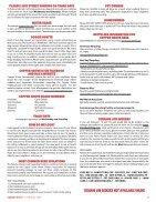 Copper Grove February 2020 - Page 3