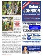 Copper Grove February 2020 - Page 5