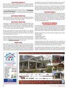 Copper Grove February 2020 - Page 6