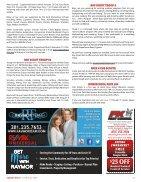 Copper Grove February 2020 - Page 7