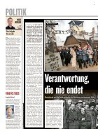 Berliner Kurier 28.01.2020 - Seite 2