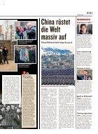 Berliner Kurier 28.01.2020 - Seite 3