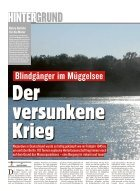 Berliner Kurier 28.01.2020 - Seite 4