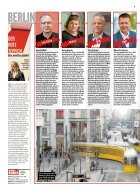 Berliner Kurier 28.01.2020 - Seite 6