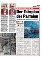Berliner Kurier 28.01.2020 - Seite 7