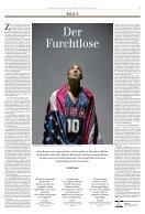 Berliner Zeitung 28.01.2020 - Seite 3