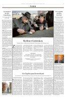 Berliner Zeitung 28.01.2020 - Seite 5