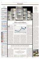 Berliner Zeitung 28.01.2020 - Seite 6