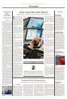 Berliner Zeitung 28.01.2020 - Seite 7