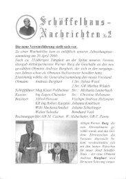 Nr. 02 (PDF) - Josef Schöffel-Haus