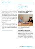 DVS-inForm Februar 2020 - Page 2
