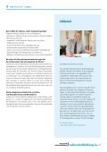 DVS-inForm Februar 2020 - Page 3