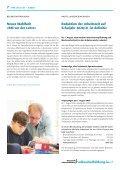 DVS-inForm Februar 2020 - Page 7