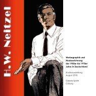 Neitzel-Katalog-Galerie-Späth2020