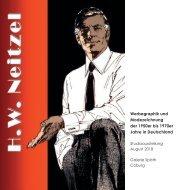 W-Neitzel-Katalog-Galerie-Spaeth-21x21cm-Print
