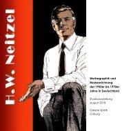 Neitzel-Katalog-Galerie-Spaeth-21x21cm-Screen
