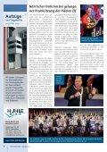 DER BIEBRICHER, Nr. 338, Januar 2020 - Page 4
