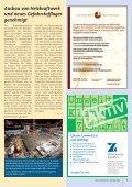 DER BIEBRICHER, Nr. 338, Januar 2020 - Page 5