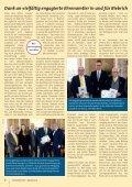 DER BIEBRICHER, Nr. 338, Januar 2020 - Page 6