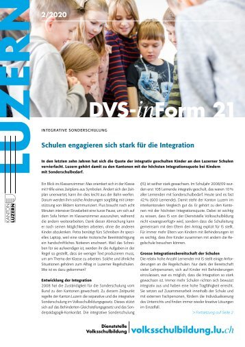 DVS-inForm_21_02_def