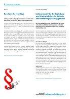 DVS-inForm_21_02_def - Page 6