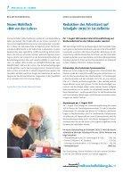 DVS-inForm_21_02_def - Page 7