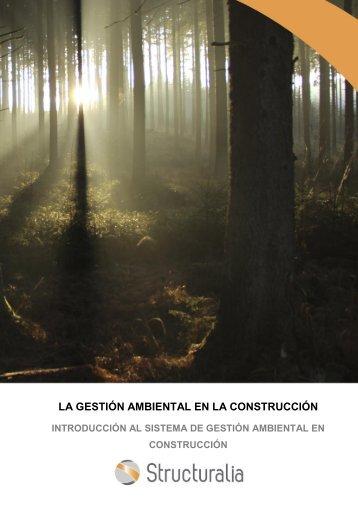 LAD00857_Gestion_ambiental_U1_S1