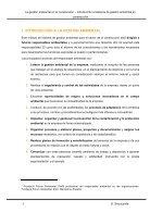 LAD00857_Gestion_ambiental_U1_S1 - Page 5