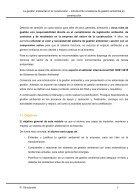 LAD00857_Gestion_ambiental_U1_S1 - Page 6