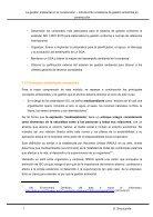 LAD00857_Gestion_ambiental_U1_S1 - Page 7